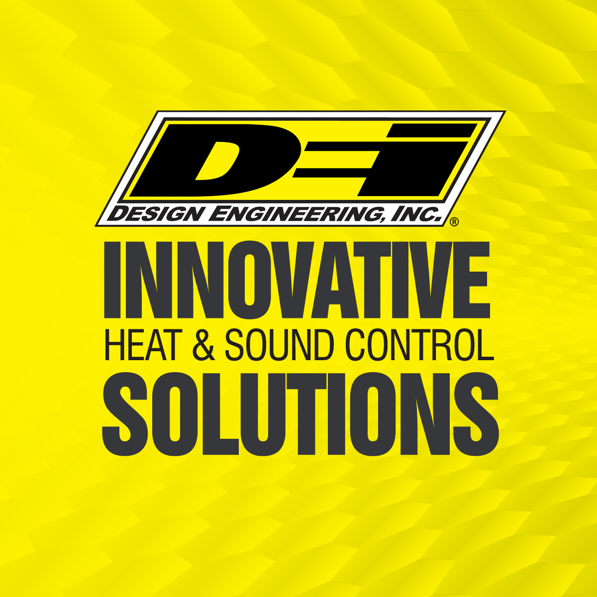 New DEI Products available at AutoZone